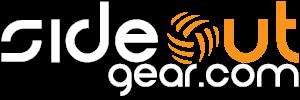 Sideout Gear Logo